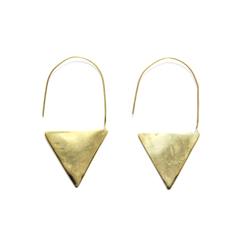 triangle+brass+earrings.jpg