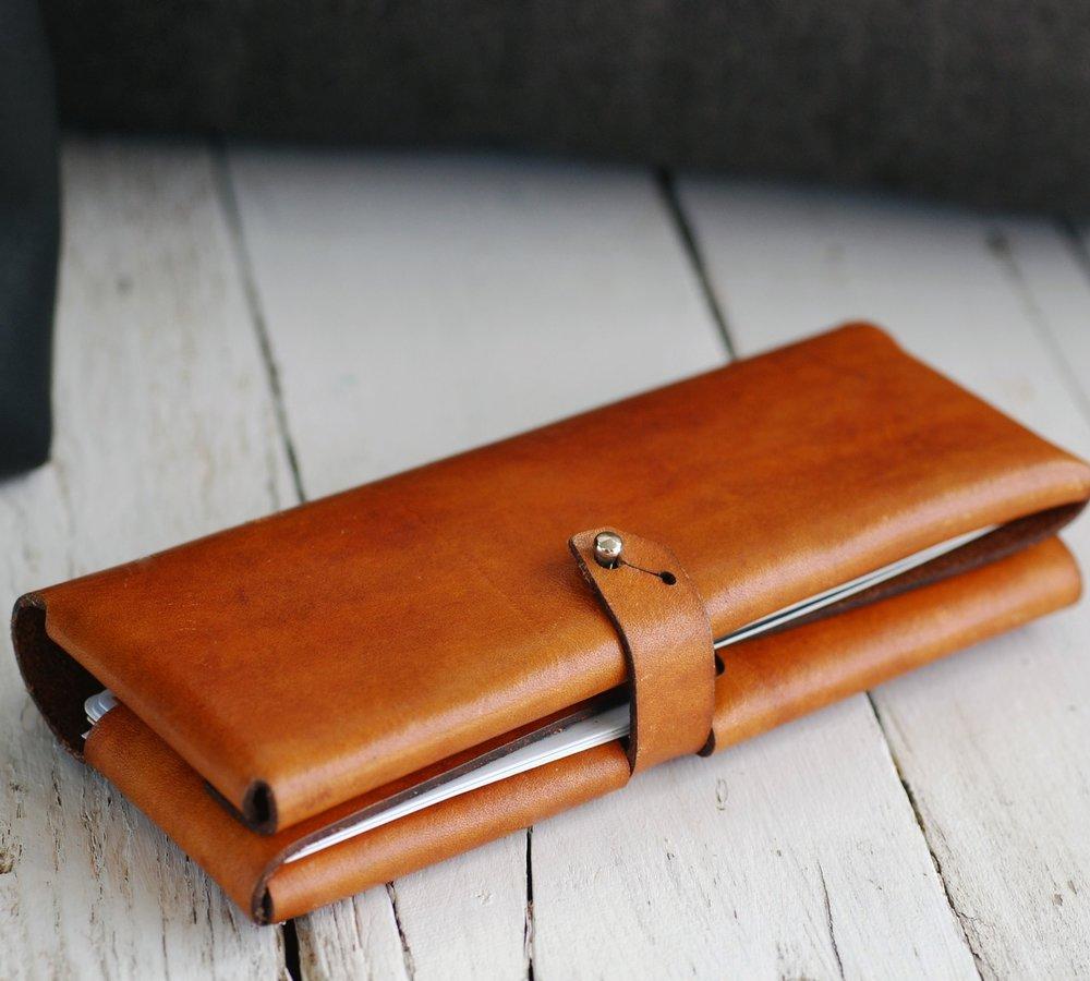 walletmarron1.jpg