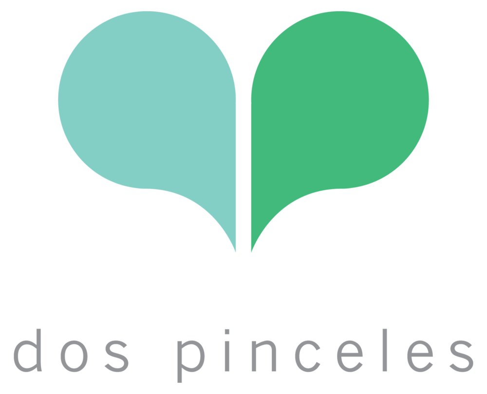 dos pinceles_logo w background.png