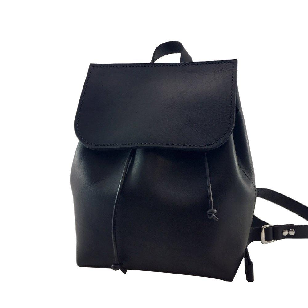 backpackfixed.jpg