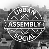 urban_social.png