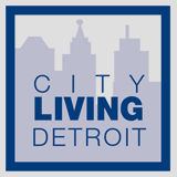 detroit_cityliving.png