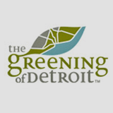 detroit_greeningdetroit.png