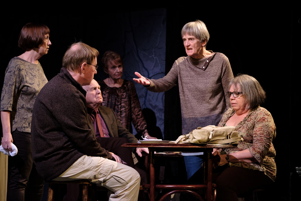 Headlong - Acts of Resistance Production Photos 7th April 2019 (Photographer Jack Offord)-2309.jpg