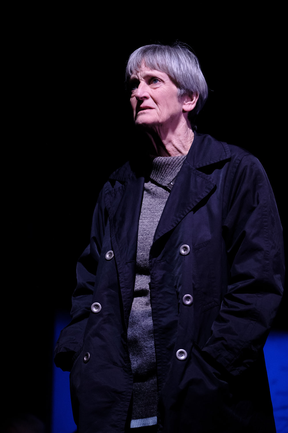 Headlong - Acts of Resistance Production Photos 7th April 2019 (Photographer Jack Offord)-2342.jpg