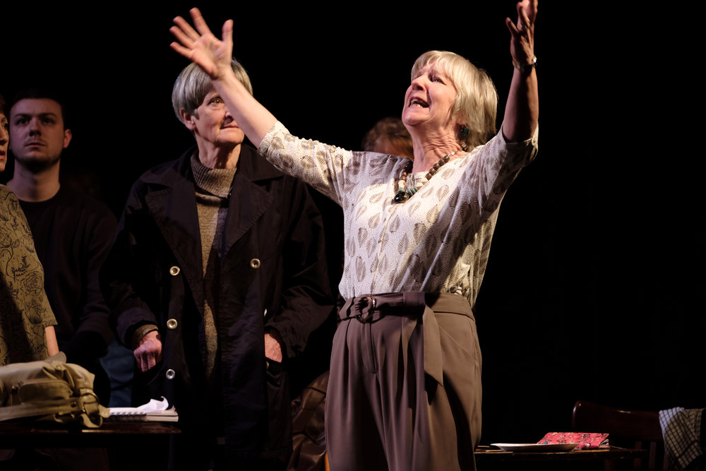Headlong - Acts of Resistance Production Photos 7th April 2019 (Photographer Jack Offord)-2359.jpg