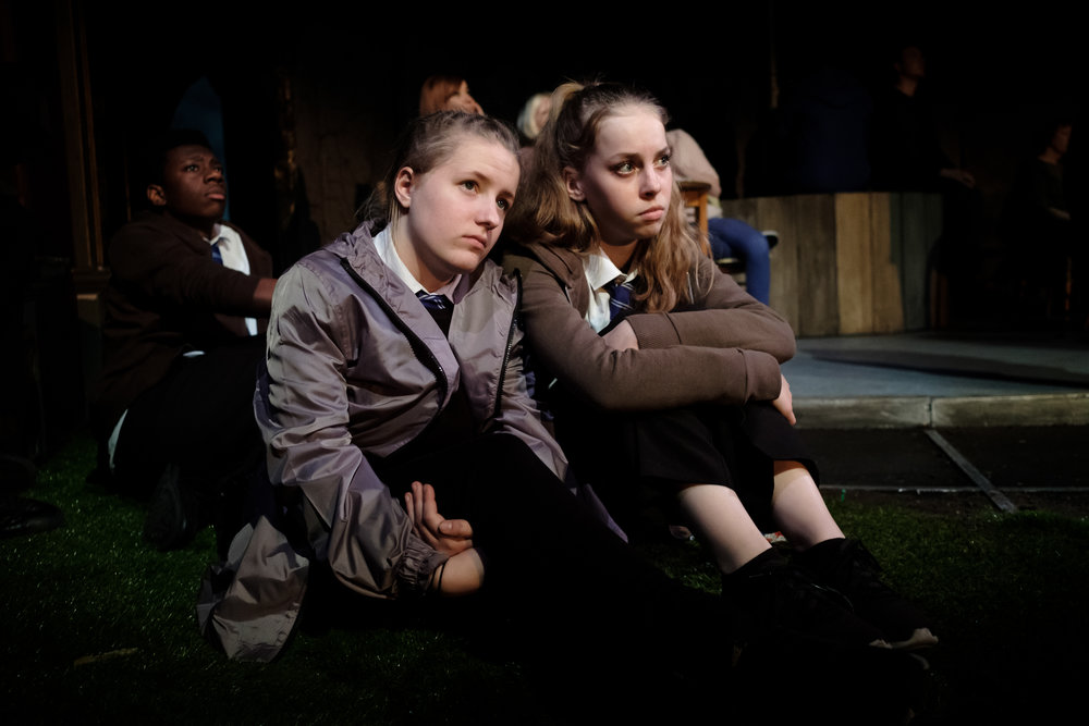 Headlong - Acts of Resistance Production Photos 7th April 2019 (Photographer Jack Offord)-9341.jpg