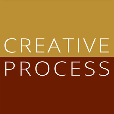 THE-CREATIVE-PROCESS.ORG