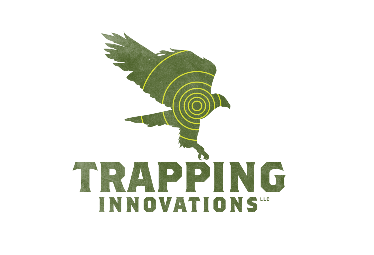 Trapping Innovations
