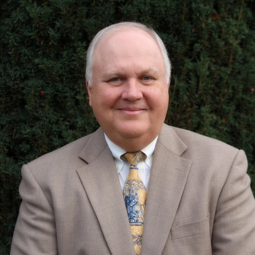 Attorney Brent Lake | Wills, trusts, estate planning, probate, elder law real estate and business law.