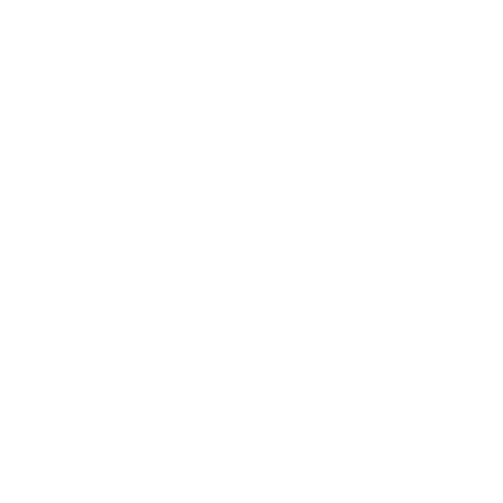 LOGO NOTAIRES MONOCHROME.png
