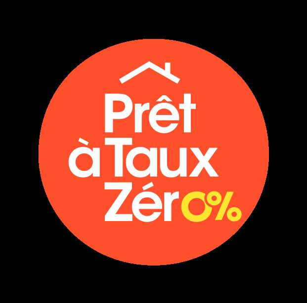 logo-ptz.png