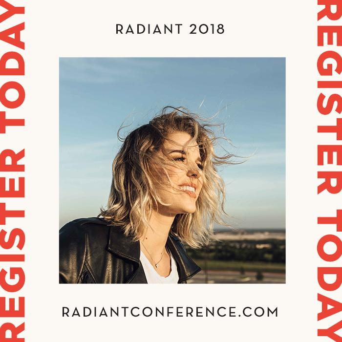Radiant18-2.jpg