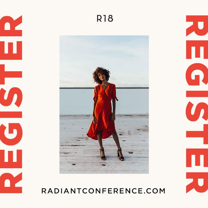 Radiant18-3.jpg