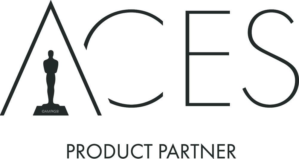 ACES_PP_Logo_FullColor_RGB.jpg
