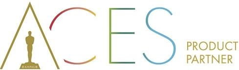 ACES-mini-banner.jpg