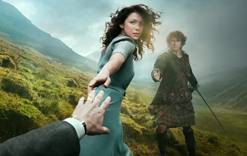 post-production-outlander.jpg