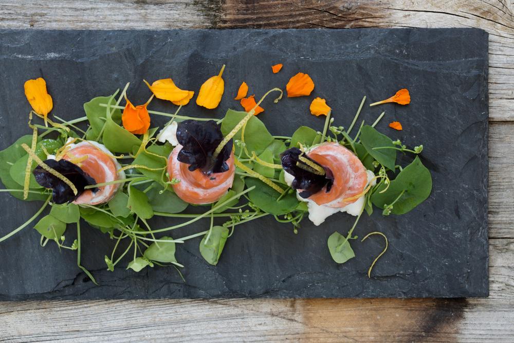 salmon rolls.jpg
