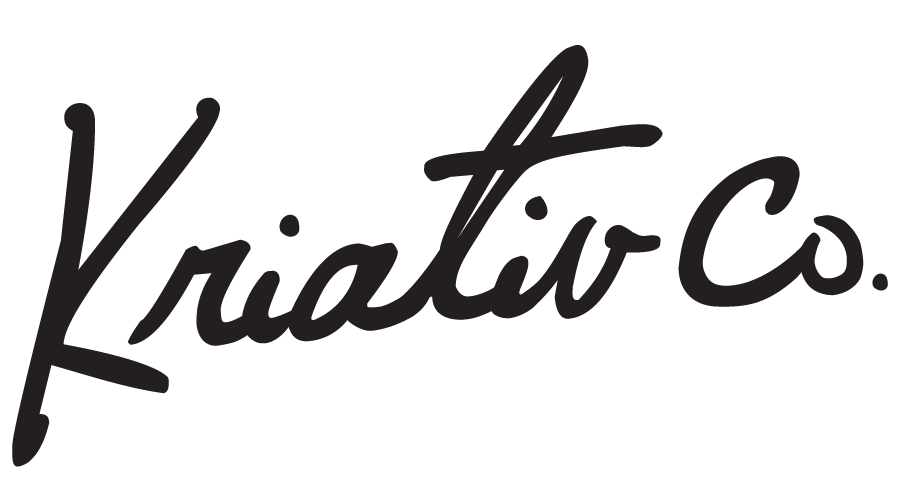 TheKriativCo_Logo_05-01.png