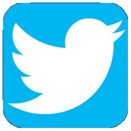twitter-logo-.png