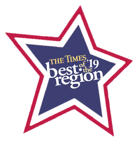 Vote Today! - It's that time of the year...Vote for Vanis as your favorite in the Best Hair Salon and Best Spa categories! We have been voted #1 for 24 years in a row and would love your support for 2019!