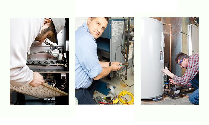 HVACtechnicians.jpg