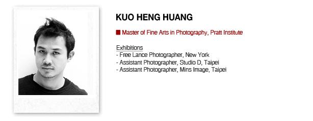 Haung (Peter).jpg