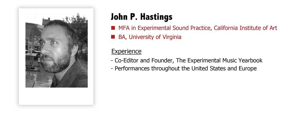 John_Hastings.jpg
