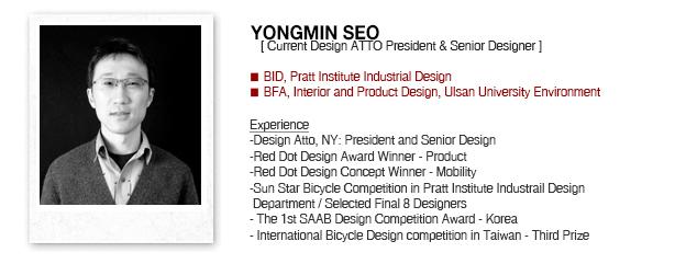yongmin(2).jpg