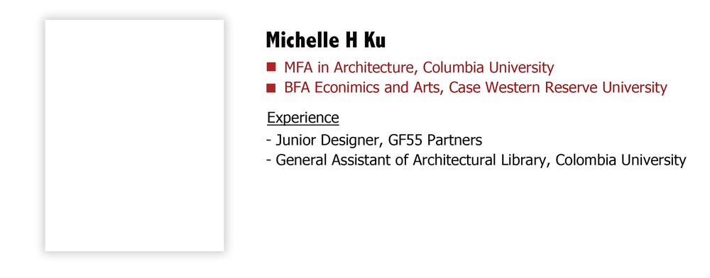 Michelle.jpg