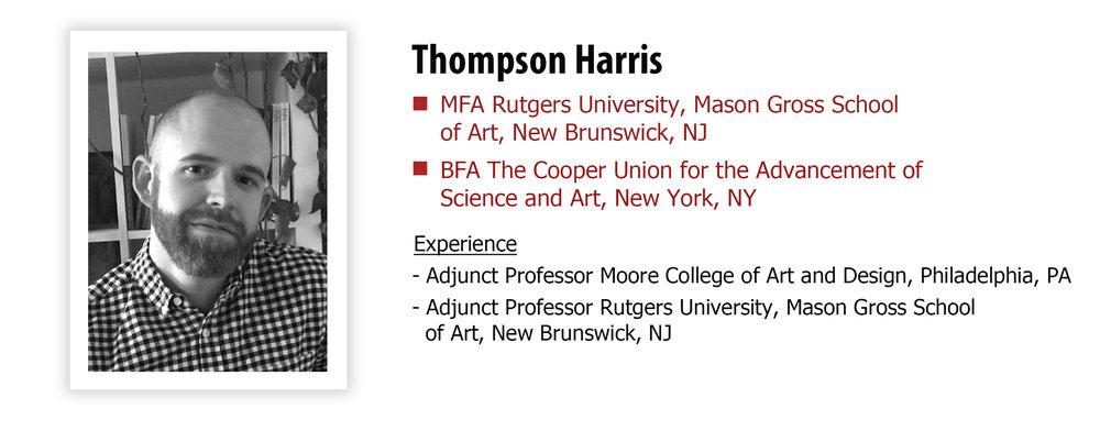 Thompsonharris.jpg