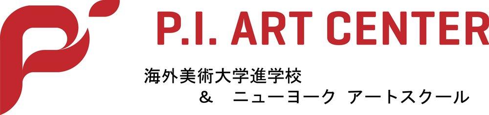 pi-logo japan.jpg