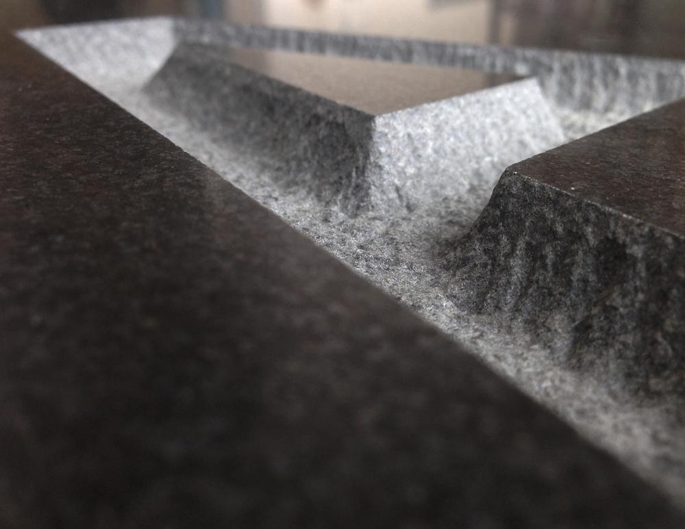granite - 40030