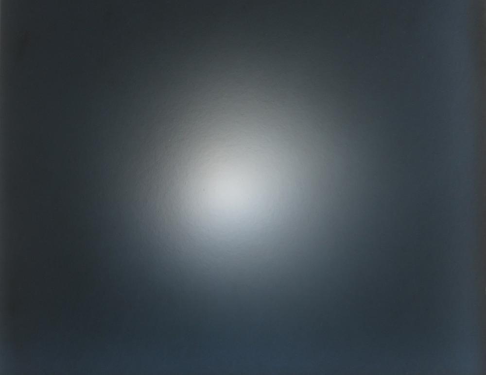 glass - 10035
