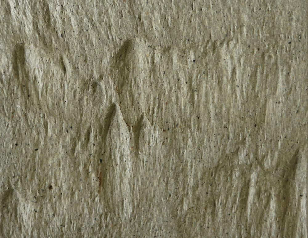 concrete - 50027