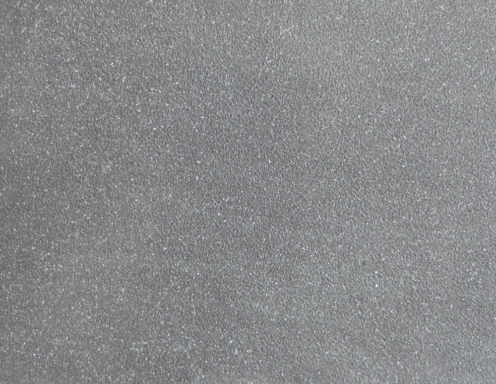 aluminum - 20047