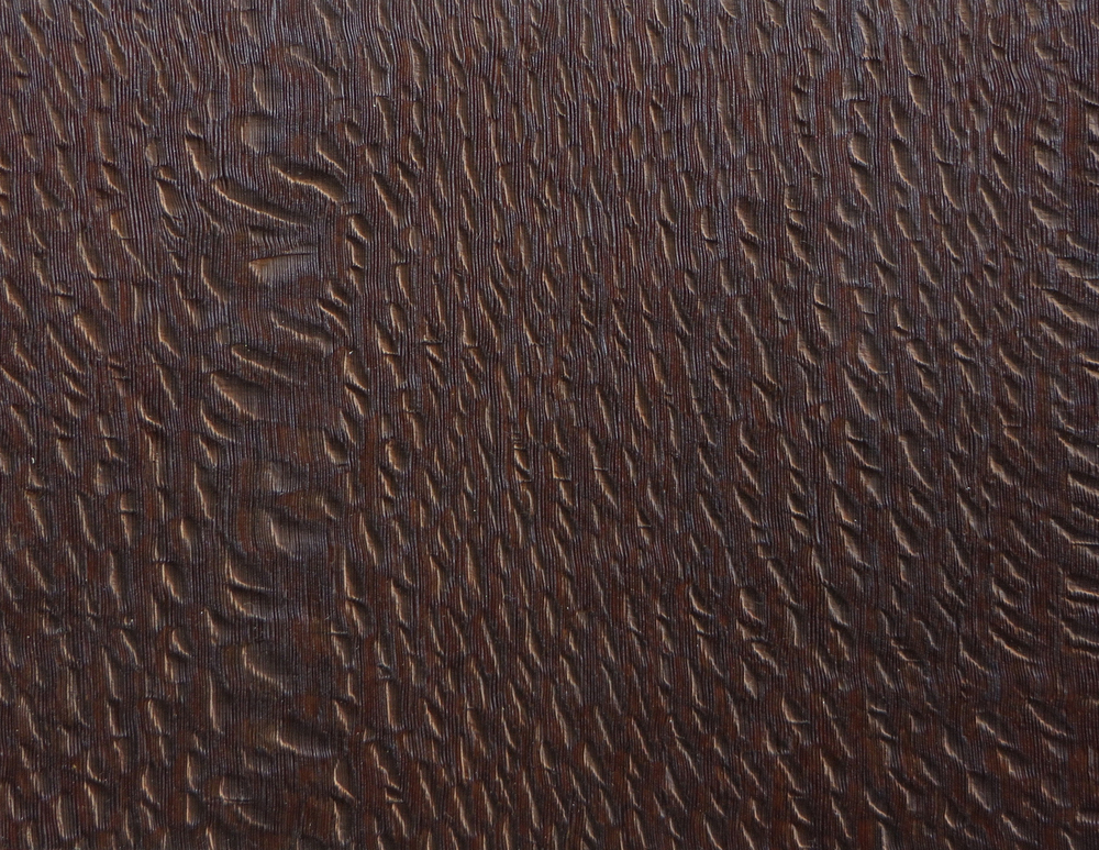 lacewood - 30041