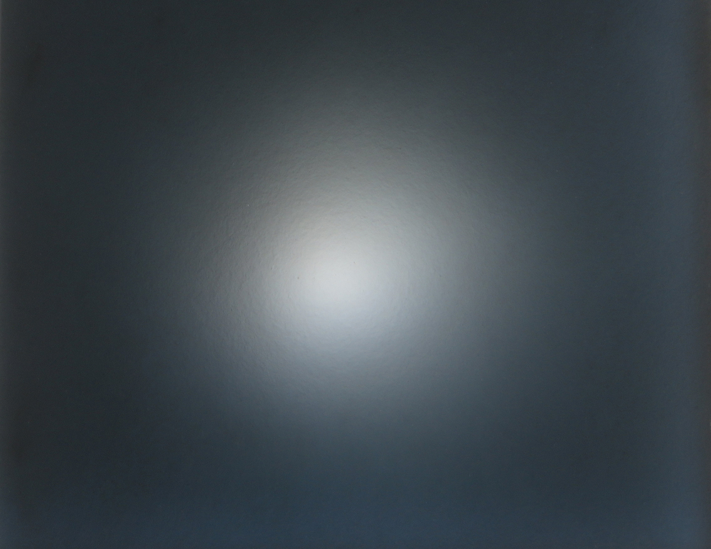 glass-10035