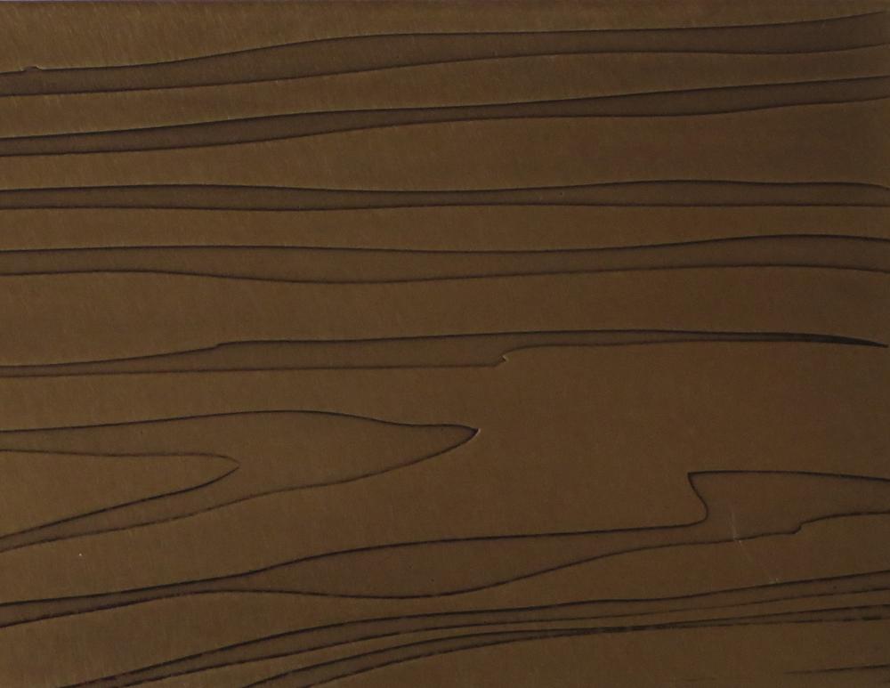 copper - 20050