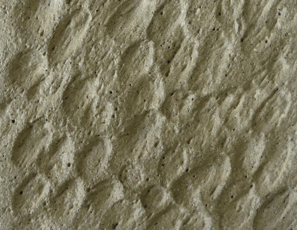 concrete - 50025