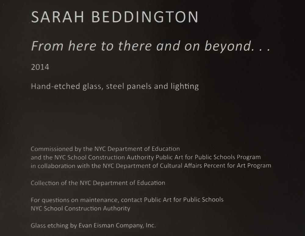 sarah_beddington_aluminum_plaque.jpg