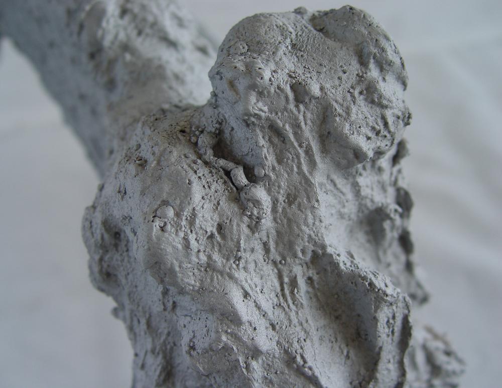 cast_aluminum.jpg