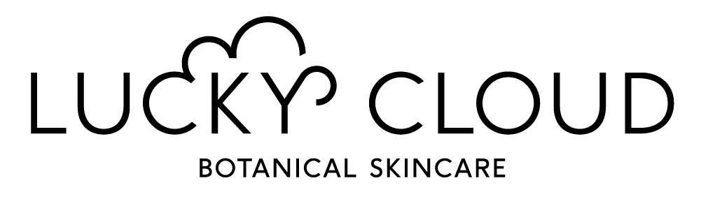 Lucky Cloud Botanical Skincare