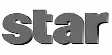 star magazine logo.jpg
