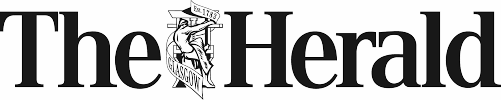 the herald logo.png