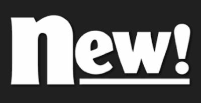 new magazine logo.png