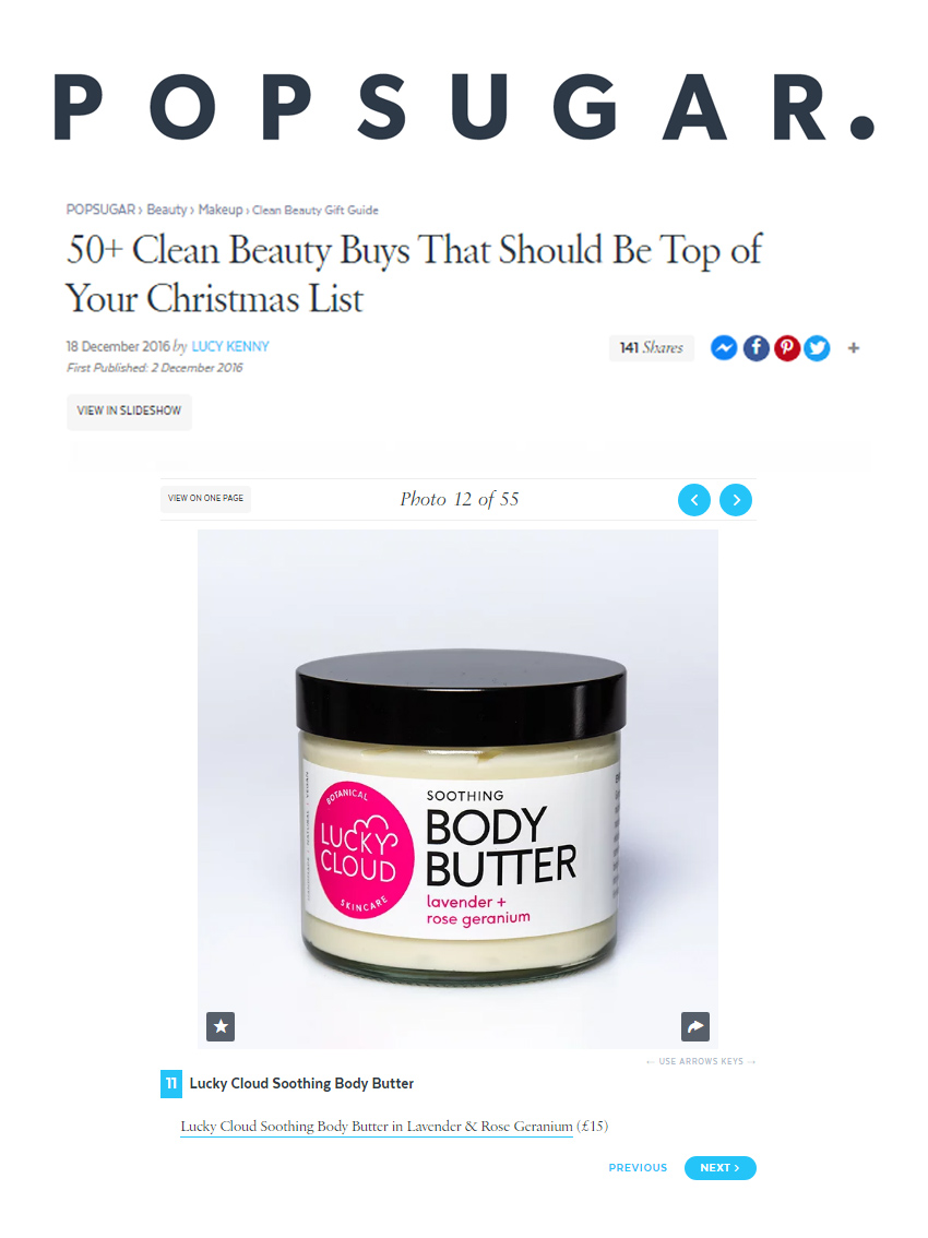 PopSugar_50+Clean Beauty Buys_Dec2016.JPG