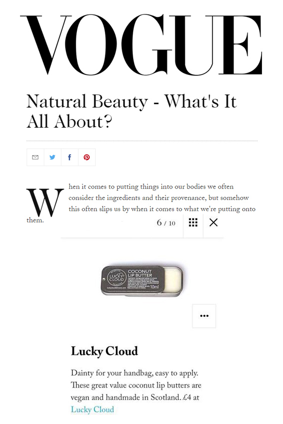 LCS_Vogue_NaturalBeauty_Nov2016.jpg