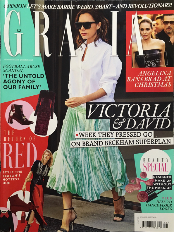 GraziaMagazine_Cover_19Dec2016.jpg