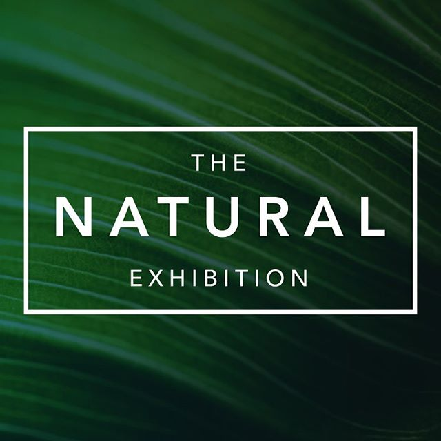 The Natural Exhibition Glasgow